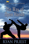 The Way of Open Hands
